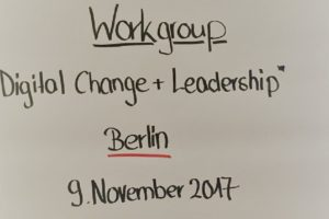 workgroup-digital-change-leadership-berlin
