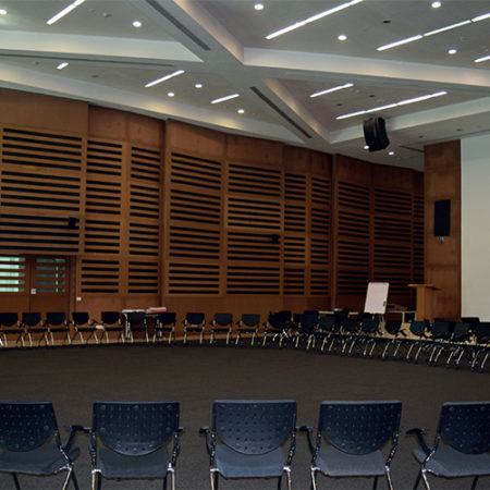 9th Live Seminar – Methods of large groups moderation: World Cafe / Open Space / Future Search / RTSC