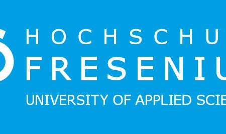 Cooperation with the Hochschule Fresenius